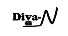 Мебельная фабрика Diva-N