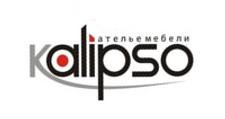 Изготовление мебели на заказ «Калипсо», г. Тверь