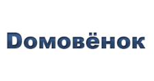 Салон мебели «Dомовенок», г. Пермь