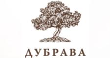 Салон мебели «Дубрава», г. Нижний Новгород