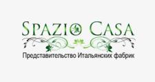 Импортёр мебели Spazio Casa