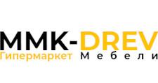 Интернет-магазин «ММК-ДРЕВ», г. Москва