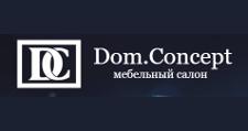 Мебельный магазин «Д.концепт», г. Тюмень