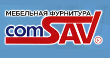 Оптовый поставщик комплектующих «ComSav», г. Москва