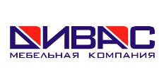 Изготовление мебели на заказ «Дивас», г. Вологда