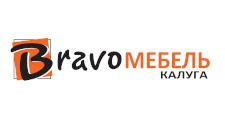 Салон мебели «Bravo Мебель», г. Калуга
