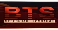 Интернет-магазин «BTS», г. Пенза