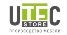 Оптовый мебельный склад «UTFC», г. Санкт-Петербург