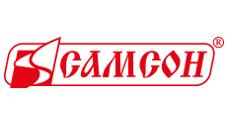 Оптовый мебельный склад «Самсон», г. Волгоград