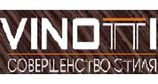 Салон мебели «Vinotti», г. Иваново