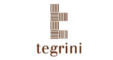 Мебельная фабрика «Тегрини», г. Тверь