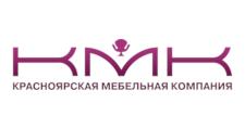 Мебельная фабрика «КМК»