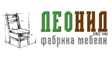 Изготовление мебели на заказ «Фабрика Леонид», г. Челябинск