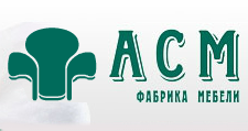 Мебельный магазин «АСМ-Мебель», г. Омск