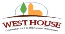 Изготовление мебели на заказ «West House», г. Одинцово