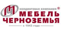 Салон мебели «Мебель Черноземья», г. Новосибирск