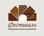Изготовление мебели на заказ «Фестиваль»