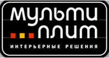 Оптовый поставщик комплектующих «МУЛЬТИПЛИТ», г. Новосибирск