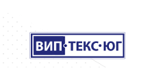 Розничный поставщик комплектующих «Вип Текс Юг», г. Краснодар