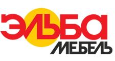 Мебельная фабрика «Эльба-Мебель», г. Санкт-Петербург