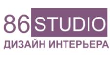 Изготовление мебели на заказ «86studio», г. Сургут