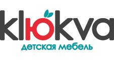 Мебельная фабрика «Клюква», г. Ульяновск