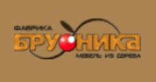 Изготовление мебели на заказ «Брусника», г. Красноярск