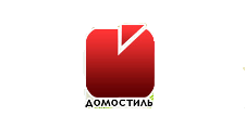 Салон мебели «Домостиль», г. Кемерово