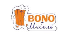Салон мебели «BONO Мебель», г. Солнечногорск