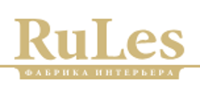 Мебельная фабрика «RuLes», г. Большие Ключищи