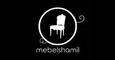 Изготовление мебели на заказ «Мebelshamil», г. Махачкала