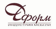 Изготовление мебели на заказ «ДФорм», г. Киров