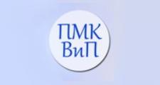 Мебельная фабрика «ПМК ВиП», г. Череповец