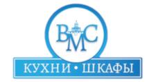 Салон мебели «ВладМебСтрой», г. Владимир
