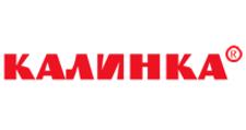 Интернет-магазин «Калинка», г. Москва
