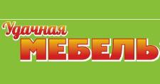 Изготовление мебели на заказ «ИП Суворов А.С.», г. Вологда
