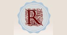 Салон мебели «Rialto», г. Благовещенск