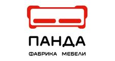 Мебельная фабрика «Панда», г. Уфа