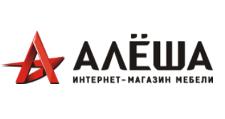 Интернет-магазин «Алёша-мебель», г. Благовещенск