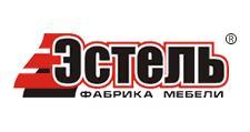 Мебельная фабрика «Эстель», г. Пермь