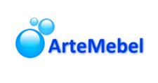 Мебельная фабрика «Артемебель»