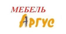 Мебельный магазин «Аргус», г. Саратов