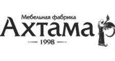 Мебельная фабрика «Ахтамар»