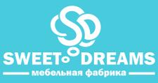 Интернет-магазин «Sweet-dreams», г. Челябинск