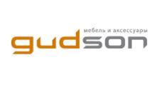 Интернет-магазин «Гудсон», г. Краснодар