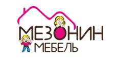 Салон мебели «Мезонин», г. Санкт-Петербург