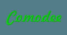 Изготовление мебели на заказ «Comodee»