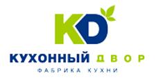 Изготовление мебели на заказ «Кухонный двор», г. Якутск