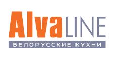 Мебельная фабрика «AlvaLINE», г. Гродно
