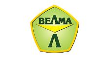 Оптовый поставщик комплектующих «Велма», г. Липецк